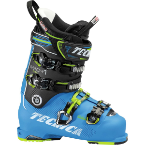 Tecnica Mach1 120 MV Ski Boot Men's