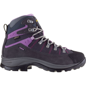 Asolo Revert GV Hiking Boot Women's
