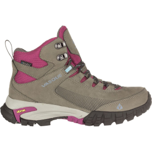 Vasque Talus Trek UltraDry Hiking Boot Women's