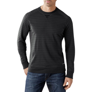 SmartWool Hanging Lake Crew Sweater Men's