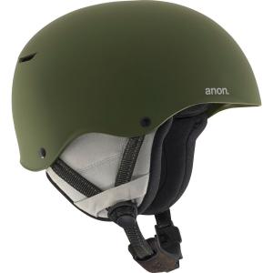 Anon Endure Helmet