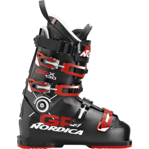 Nordica GPX 130 Ski Boot Men's