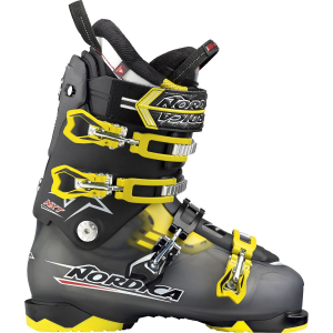 Nordica NXT N1 Ski Boot Men's