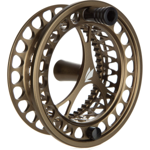 Sage Click Series Fly Reel Spool
