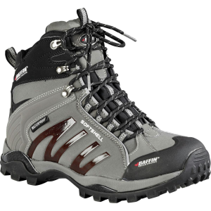 Baffin Zone Boot Men's