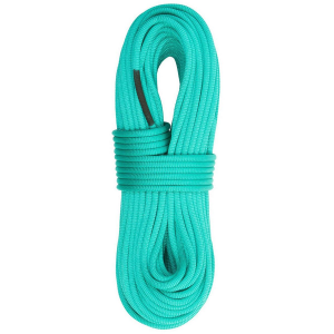 Trango Catalyst Climbing Rope 9.0mm