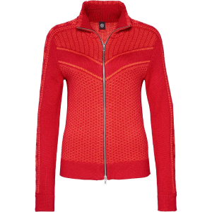 Bogner Fire+Ice Carina Sweater Women's