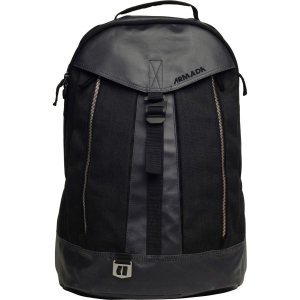 Armada Walker Backpack 1831cu in