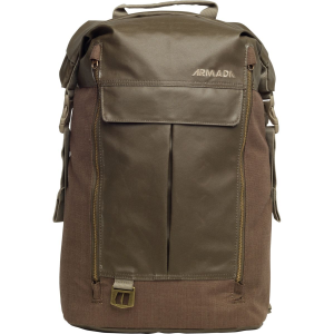 Armada Kern Backpack 1221cu in