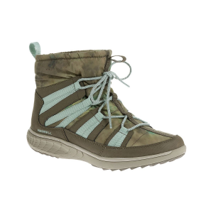 Merrell Pechora Pull On Boot Women's