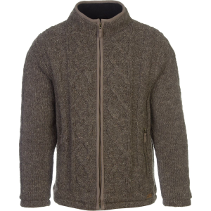 Laundromat Galway Sweater Mens