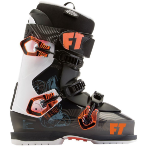 Full Tilt Descendant 8 Ski Boot