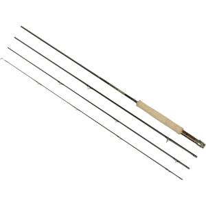 Sage Little One Fly Rod 4 Piece