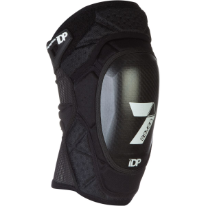 Image of 7 Protection Control Knee Guards