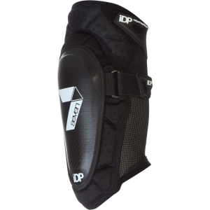 Image of 7 Protection Control Elbow Guards