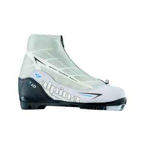 Alpina T10 Eve Touring Boot Women's