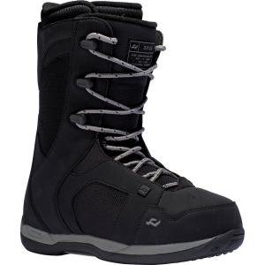 Ride Orion Snowboard Boot Mens