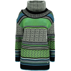 Spyder Tura Cowl Neck Sweater Women's