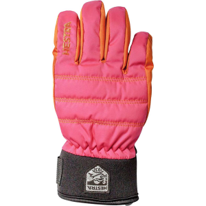 Hestra CZone Primaloft Junior Glove Kids'