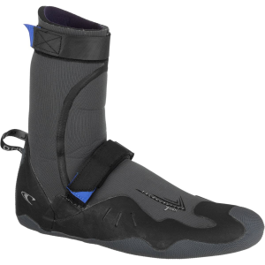 O'Neill Psychotech 7MM RT Boot