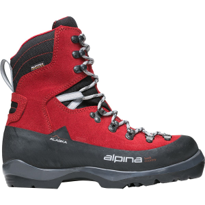 Image of Alpina Alaska Backcountry Boot