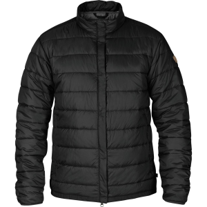 Fjallraven Keb Loft Insulated Jacket Men's