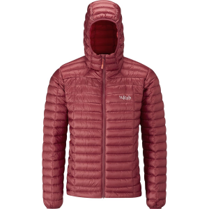 Rab Nimbus Insulated Jacket - Men's