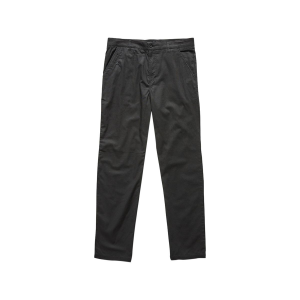 BANKS Staple Pant Men's