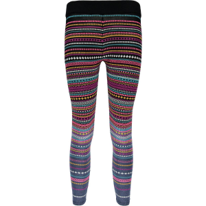 Spyder Mynka Sweater Leggings - Women's
