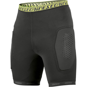 Dainese Soft Pro Shape Short Men's