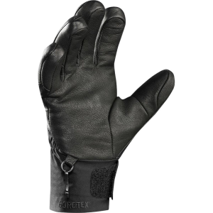 Arc'teryx Anertia Gore Tex Glove Women's
