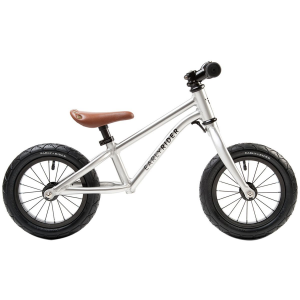 Early Rider Alley Runner Kids' Balance Bike 2016