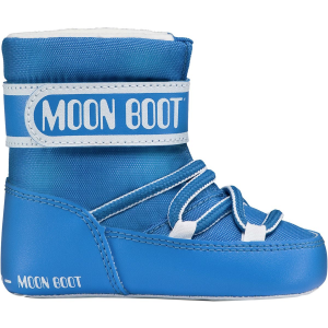 Tecnica Crib Moon Boot Infants'