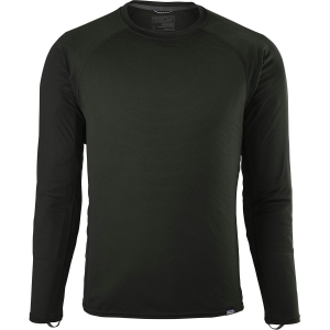 Patagonia Capilene Lightweight Crew Top Men's