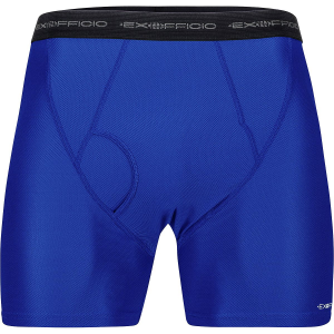 ExOfficio Give-N-Go Boxer Brief - Men's