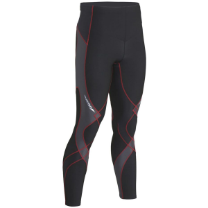 CW X Insulator Stabilyx Tight Men's