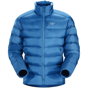 Arcteryx Cerium SV Down Jacket Mens