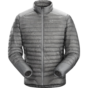 Arc'teryx Cerium SL Down Jacket Men's