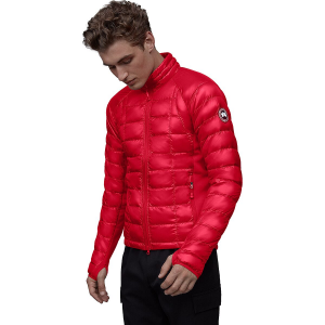 Canada Goose Hybridge Lite Down Jacket - Men's