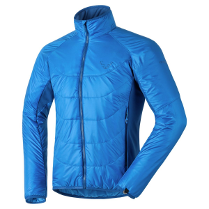 Dynafit Radical Primaloft Jacket Men's