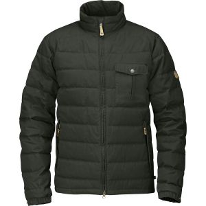Fjallraven Ovik Lite Jacket Men's
