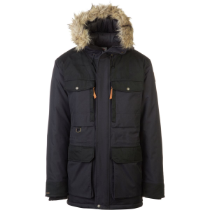 Fjallraven Polar Guide Insulated Parka Men's