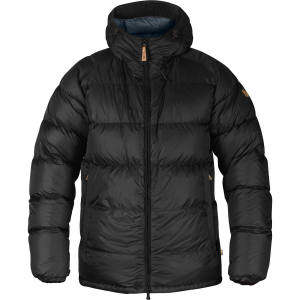 Fjallraven Keb Down Jacket Mens