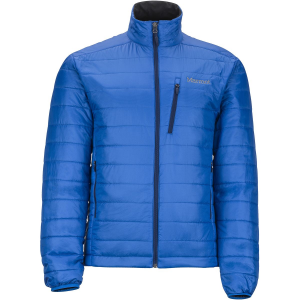 Marmot Calen Insulated Jacket Men's