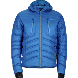 Marmot Hangtime Down Jacket Men's