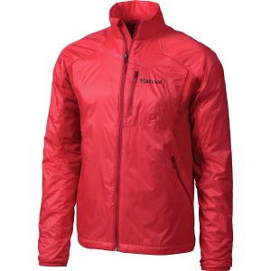 Marmot Isotherm Insulated Jacket Men's