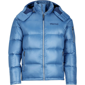 Marmot Stockholm Down Jacket Men's