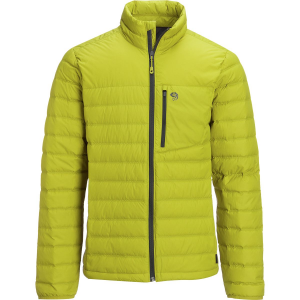 Mountain Hardwear Dynotherm Down Jacket Mens