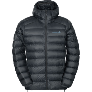 Norrona Lyngen Lightweight Down Jacket Men's