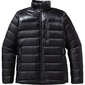 Patagonia Fitz Roy Down Jacket Men's